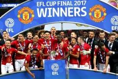 man-u-wins-efl-final-2017