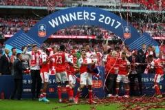 Arsenal-win-FA-Cup-May2017-620x400
