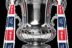 Pokal FA