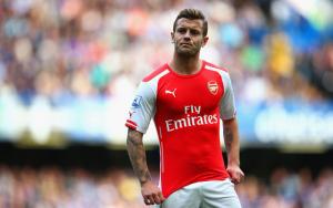 Jack-Wilshere-Arsenal-Chelsea