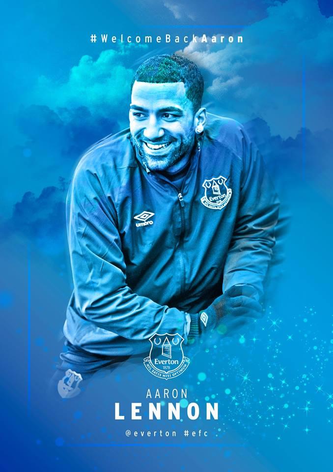 vir: Everton Facebook