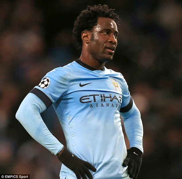 263D468D00000578-0-Wilfried_Bony_says_Manchester_City_can_still_retain_the_Premier_-a-9_1425291748159