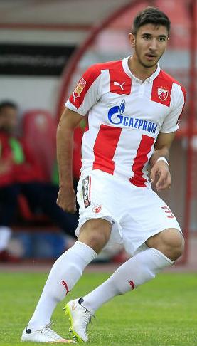vir: www.utakmica.rs