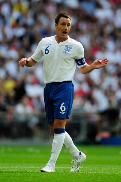 John+Terry+England+v+Switzerland+EURO+2012+I5-dX4k107kl
