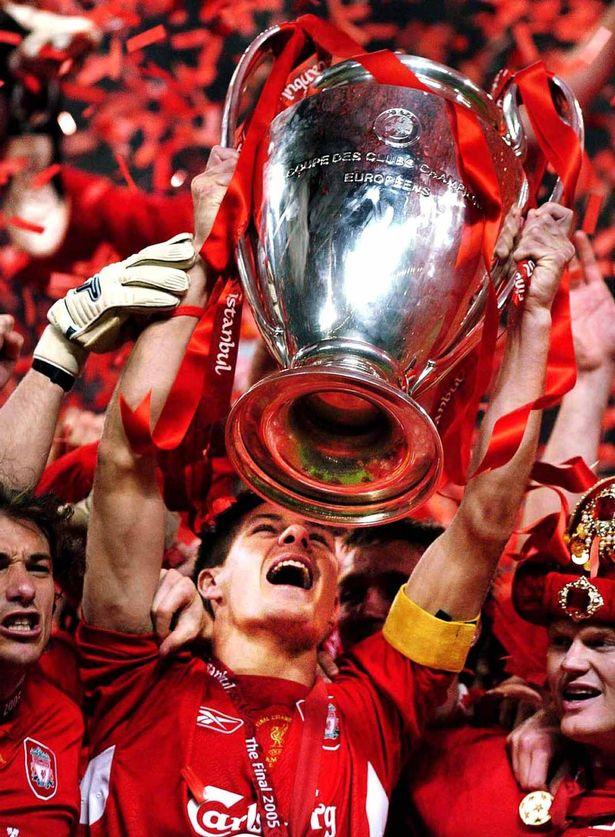 vir: Liverpool Echo