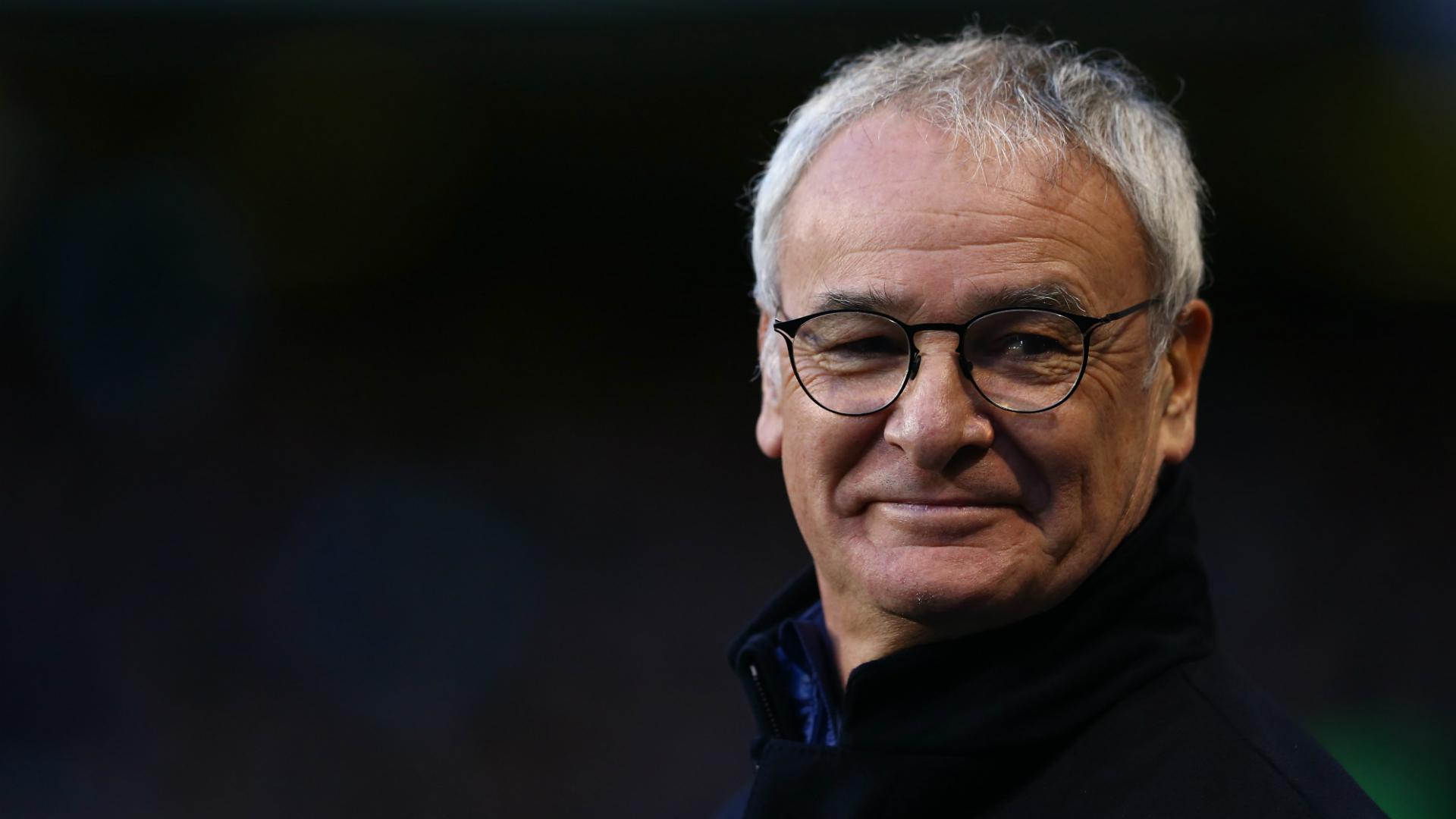 Claudio Ranieri je v lanski sezoni z Leicesterjem dokazal, da denar kljub vsemu še vedno ne pomeni vse. Vir: SuperSport