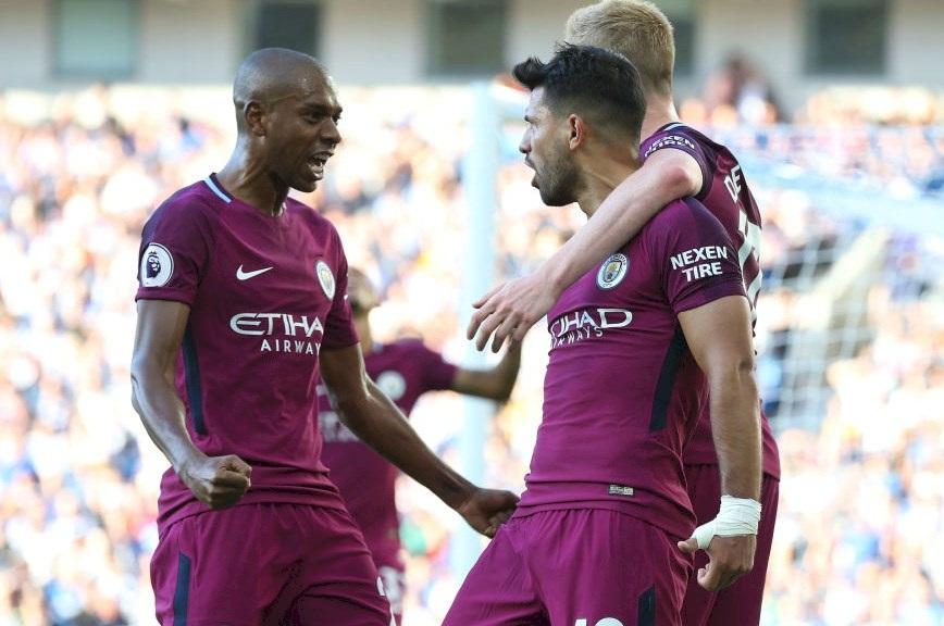 vir: Manchester City FC