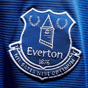 2647685544620ae45a0c0fc05cf2d9c4--everton-fc-bible