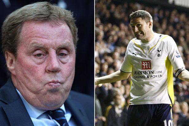 Le tri dni za ponočevanjem na Irskem, je Tottenham doma pričakal Wolverhampton. Tekmo so Spursi zgubili z 0:1. To pa je bil tudi začetek konca Keanovega obdobja na White Hart Lanu. Vir: Mirror