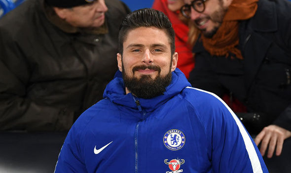 Olivier-Giroud-Chelsea-913891