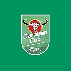 carabo cup 300x300