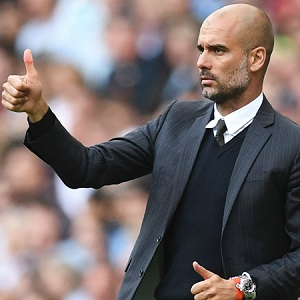 pep-guardiola-manchester-city-premier-league_1v04w7x9rh3dp1bix7vucau89v