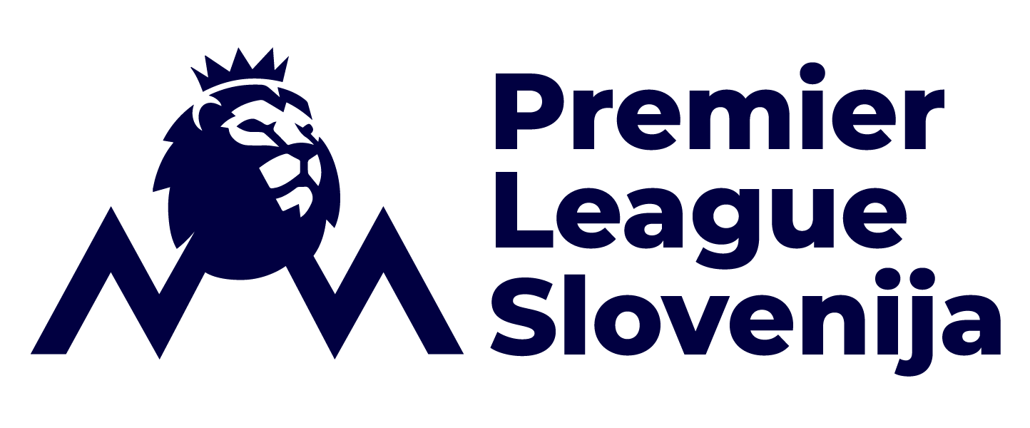 Premier League Slovenija